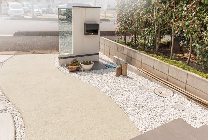 garden-reform-oda005