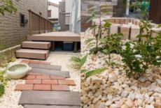garden-reform-odashima005-サムネイル
