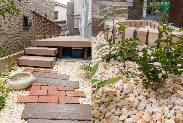 garden-reform-odashima005