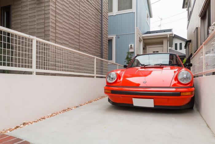 garden-reform-odashima008