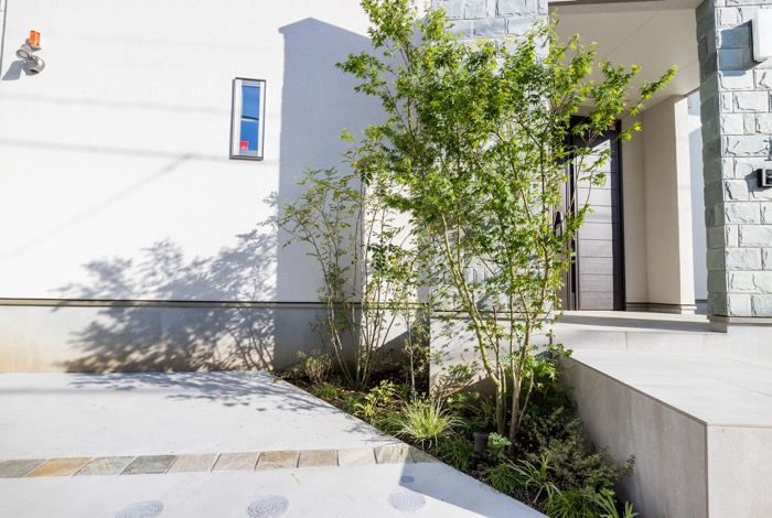 garden-reform-okada005