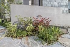garden-reform-okada006-サムネイル