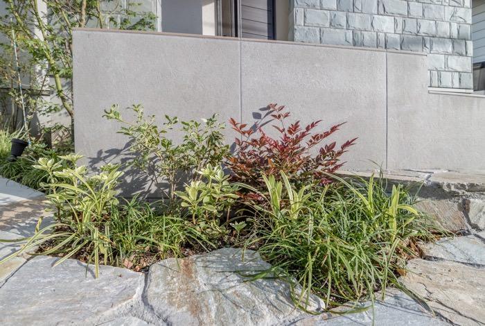 garden-reform-okada006