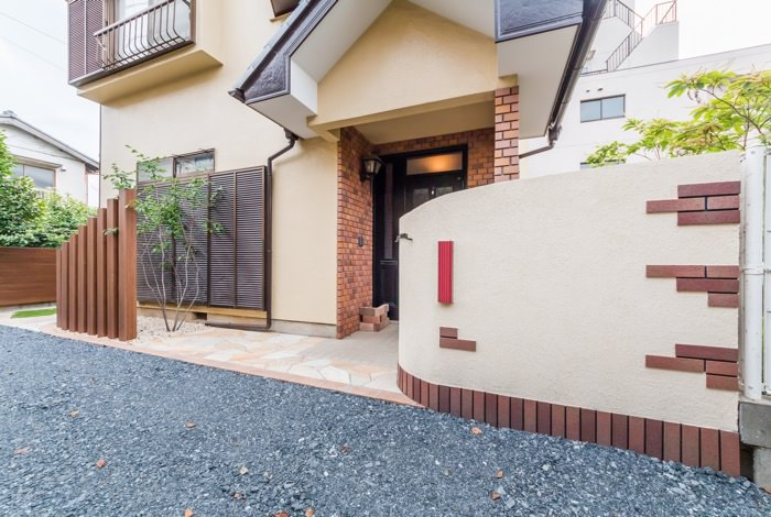 garden-reform-okumura002