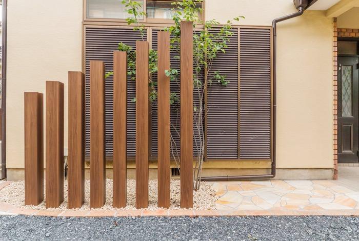 garden-reform-okumura005