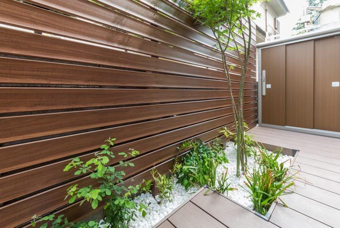 garden-reform-okumura008