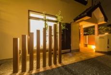 garden-reform-okumura009-サムネイル