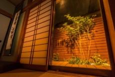 garden-reform-okumura011-サムネイル