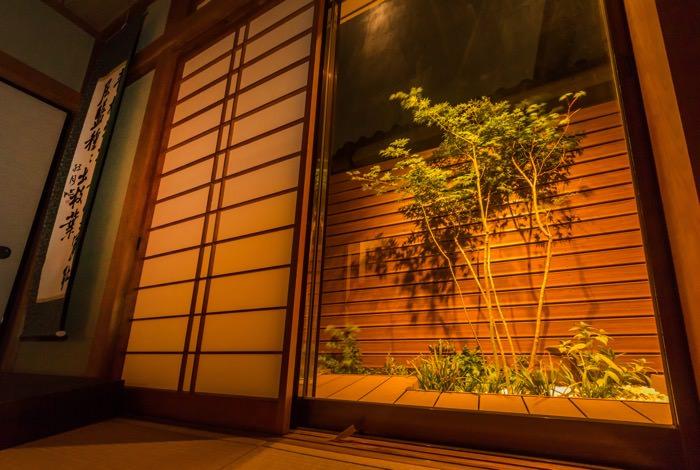 garden-reform-okumura011