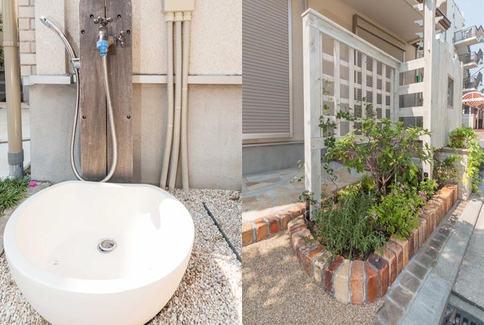 garden-reform-oota007