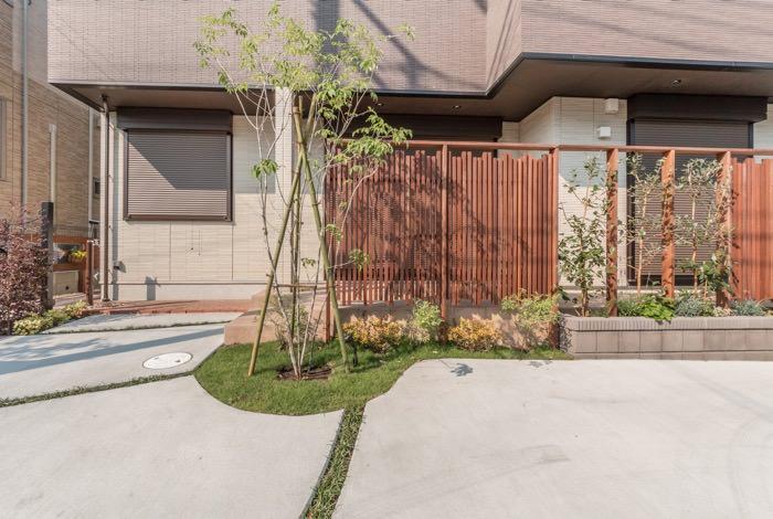 garden-reform-saito002