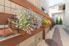 garden-reform-saito006-サムネイル