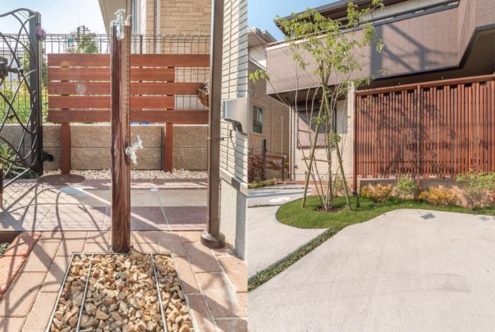 garden-reform-saito007