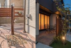 garden-reform-saito012-サムネイル