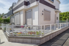 garden-reform-saitou007-サムネイル