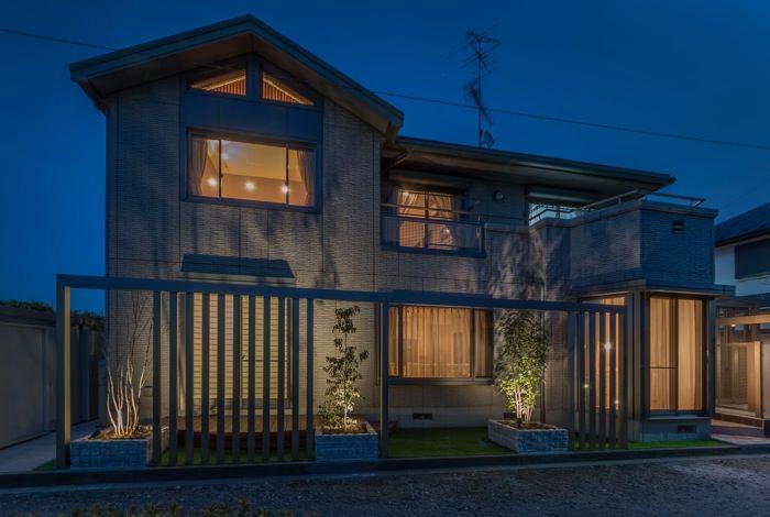 garden-reform-sakamoto004