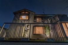 garden-reform-sakamoto009-サムネイル