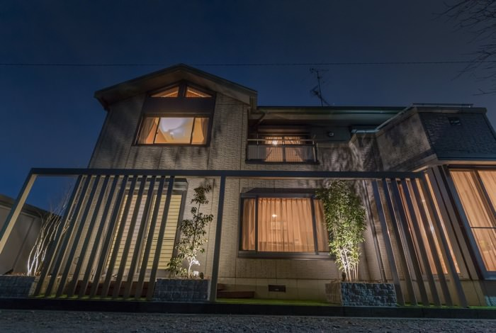 garden-reform-sakamoto009