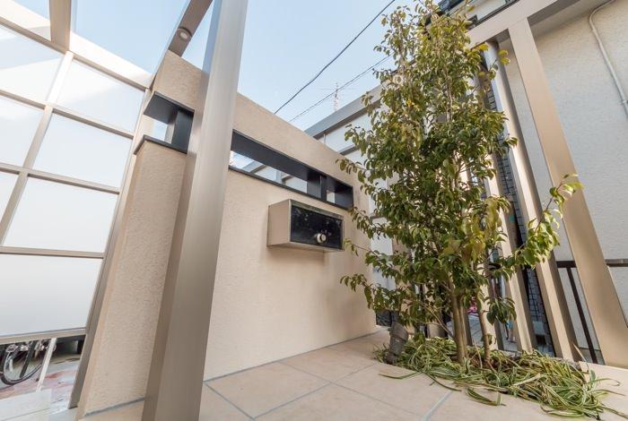 garden-reform-sakamoto012