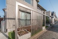garden-reform-sakamoto015-サムネイル