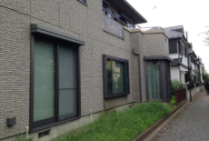 garden-reform-sakamoto021-サムネイル