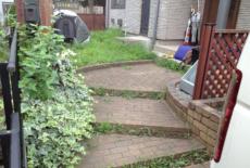 garden-reform-sakamoto022-サムネイル