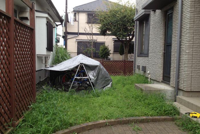 garden-reform-sakamoto023