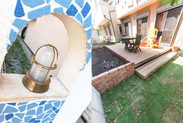 garden-reform-sano003