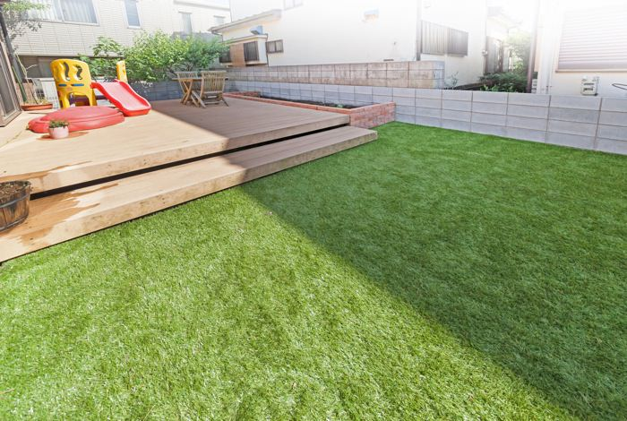 garden-reform-sano004