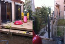 garden-reform-sano006-サムネイル