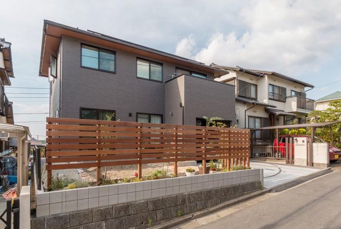 garden-reform-sarashina001