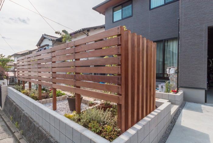 garden-reform-sarashina003