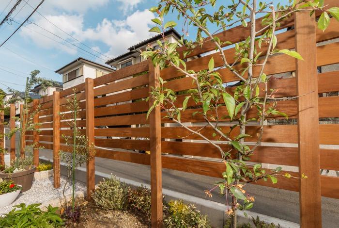 garden-reform-sarashina006