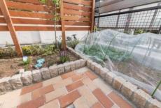 garden-reform-sarashina008-サムネイル