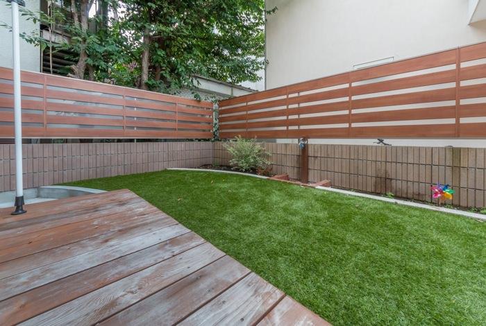 garden-reform-sasaki005