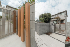 garden-reform-seki004-サムネイル