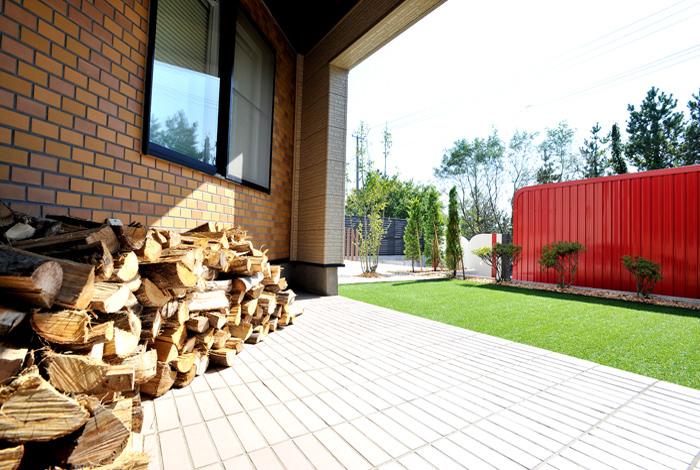 garden-reform-shibuya004