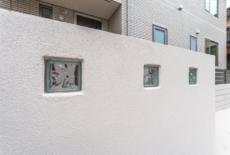garden-reform-shimada003-サムネイル