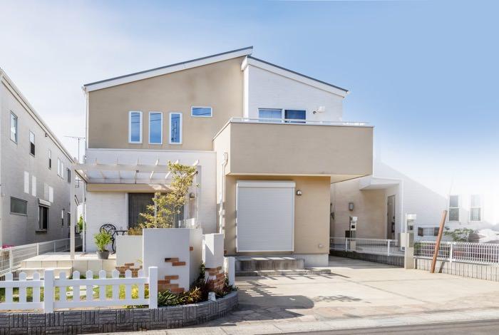 garden-reform-suganuma001