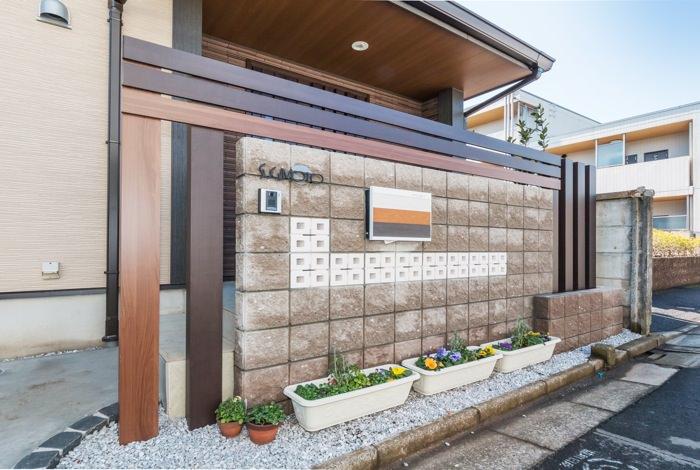 garden-reform-sugimoto006