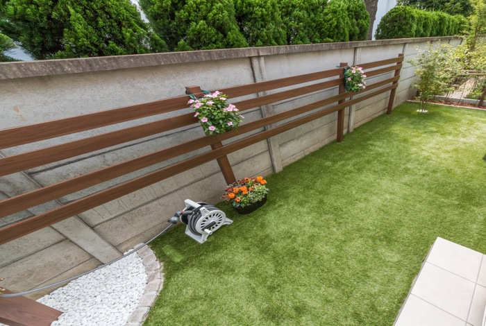 garden-reform-takakura010