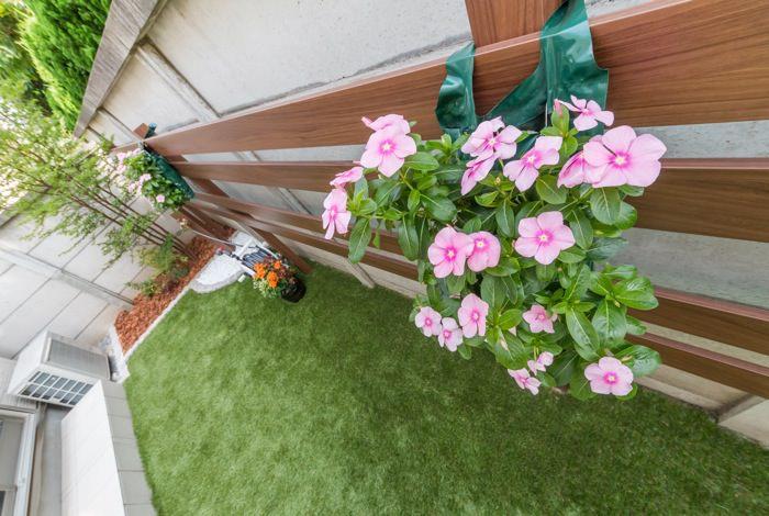 garden-reform-takakura012