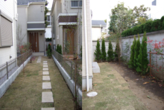 garden-reform-takakura015-サムネイル