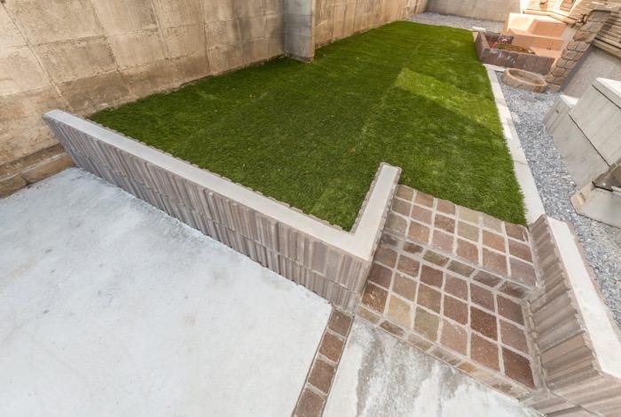garden-reform-takano006