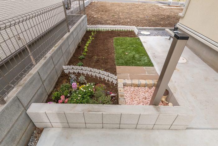 garden-reform-takase007