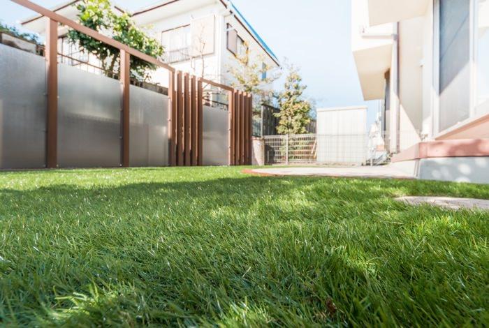 garden-reform-tsutsumi002