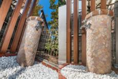 garden-reform-tsutsumi010-サムネイル