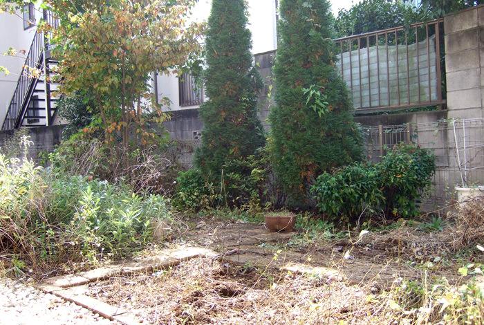 garden-reform-tsutsumi011