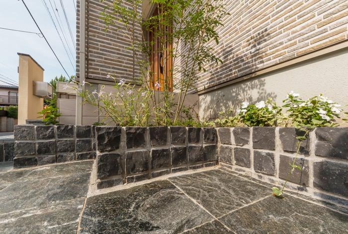 garden-reform-usui006