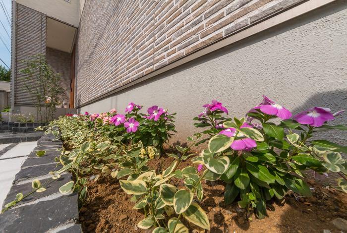 garden-reform-usui007